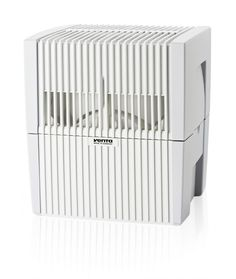 Fall Into Winter Venta Airwasher Giveaway! | My Beauty Bunny