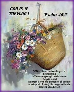 Fotos creativas - Famous Tutorial and Ideas Easter Wallpaper, Framed Wallpaper, Christian Verses, Inspirational Qoutes, Motivational Quotes, Goeie More, Spiritual Thoughts, Oil Painting Flowers, Favorite Bible Verses