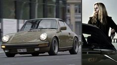 MUST HAVE THIS CAR. I don't normally go for cars but am making exceptions. Saga Noren's car from The Bridge. Beautiful. Google Image Result for http://pub.tv2.no/multimedia/TV2/archive/00948/Porsche-911-Broen_948983i.jpg