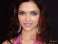 Deepika Padukone Wallpapers | Deepika Padukone Wallpapers download