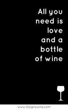 Here are some more fun and funny wine quotes, they are especially great for pinterest.