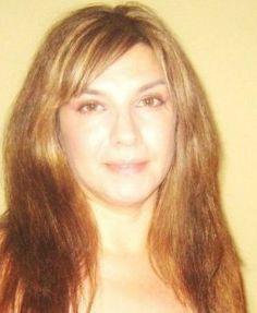 Check out Johanna Osmak on ReverbNation