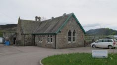Many thanks to Glen Moyer from the USA for providing this guest post about Monarch of the Glen Country. Glen was inspired to visit earlier this year after watching the TV show and went on to write a. Monarch Of The Glen, The Glenn, England, Cabin, Explore, Country, House Styles, Tv, Home