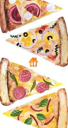 smartphone_pizza-1.jpg 744×1392 пикс