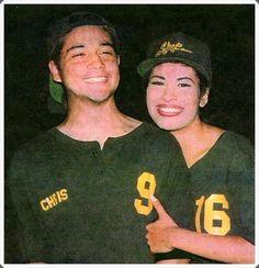 Selena Quintanilla Perez, Selena And Chris Perez, Celebs, Lady, People, Cheese, Girls, Women, Souvenirs