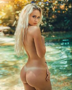 Thick mexican nude pics