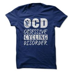CYCLING T Shirts, Hoodies. Check price ==► https://www.sunfrog.com/Sports/CYCLING-67267534-Guys.html?41382