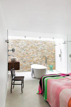 32 beste afbeeldingen van Luxe en sfeervolle badkamers in 2018 ...