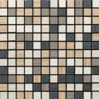 Durstone Silk Malla Multicolor 30x30 cm