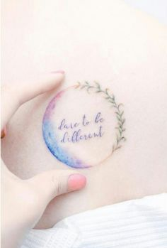 Unique Tattoos, Cool Tattoos, Tatoos, Awesome Tattoos, Under My Skin, Lace Ruffle, Ruffles, Mini Tattoos, Inked Girls