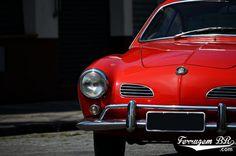 Vermelho!  #ferrugembr #carrosantigos #carros #cars #vintagecars #vintage #fotografia #arte #ferrugem