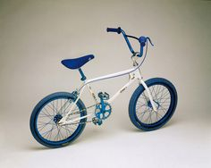 Cinelli Book by Rizzoli 7 pic on Design You Trust