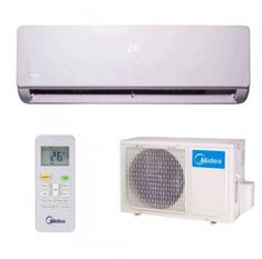 If you already have an air conditioner at home, but the conventional one, it can be a good time to think about replacing your current air conditioner to a portable conditioner, the one that can be … 5 Ton Ac, Super Turbo, Heating And Cooling, Home And Living, Conditioner, Home Appliances, Indoor, The Originals, Flamingo Inflatable