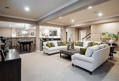 Remington Place II, Longacres Preserve at Potomac, MD 20854. View 80 photos of this $1,449,990, 4 bed, 3.5 bath, 3570 sqft new construction single family home built in 2016 by NVHomes.