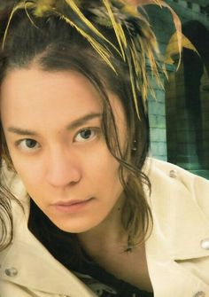 渋谷すばる Subaru, Dreadlocks, Hair Styles, Boys, Hair Plait Styles, Baby Boys, Hair Makeup, Hairdos, Haircut Styles