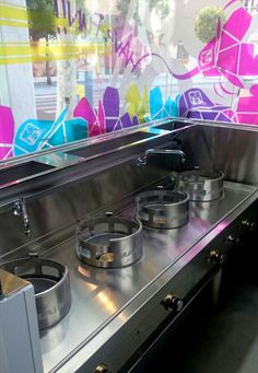 ¡¡PadThaiWok #Marbella abre HOY sus puertas!! Ya puedes hacer tus pedidos a #domicilio en el Tel: 952 821 635 o venir a nuestro flamante #local situado en C/ Félix Rodriguez de la Fuente Loc.18 (Esq. Av. Nabeul). Noodles, sabrosas ensaladas, arroces al wok, currys tailandeses, especialidades, #ThaiBurgers, postres sorprendentes y mucho más #HaveFun amig@s de Marbella!!