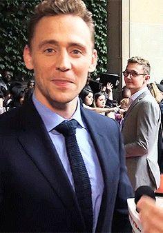 Tom Hiddleston. http://cheers-mrhiddleston.tumblr.com/post/150818763882/cheers-mrhiddleston-x