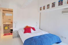 Check out this awesome listing on Airbnb: apartment in the center of Venice  - Apartments for Rent in Venice