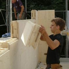 jpg wooden building blocks like Legos - -