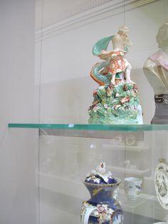 Museum design | Museum designers | Gallery Display @ http://www.madesignstudios.com/museumdesign.html
