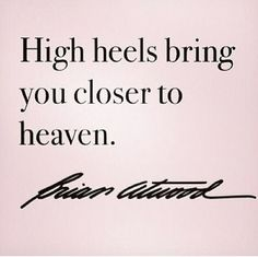 """:) **<>**✮✮""""Feel free to share on Pinterest""""✮✮"""" #shoes  www.goodplacetobuyshoes.com"""