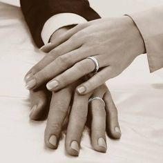 #wedding rings  ... Wedding ideas for brides, grooms, parents & planners ... https://itunes.apple.com/us/app/the-gold-wedding-planner/id498112599?ls=1=8 ... plus how to organise your entire wedding ... The Gold Wedding Planner iPhone App ♥