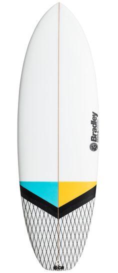 Thing  SURFBOARDS TITLE MODEL BY  Christiaan Bradley  SURFBOARDS TITLE END   Quiksilver Tablas De Surf cbfc1fc4ad6