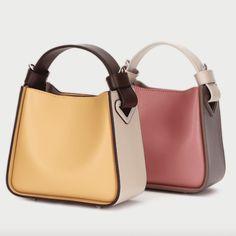 Padua Bucket Bag | Annabelle Coby My Wish List, Leather Interior, Medium Bags, Bucket Bag, Belt, Padua, Belts