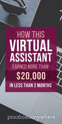 Copy Paste Earn Money - Skyrocket your income and earn more as a virtual assistant by learning these skills. - You're copy pasting anyway.Get paid for it. Earn Money From Home, Earn Money Online, Make Money Blogging, Way To Make Money, Saving Money, Finance, Virtual Assistant Services, Work From Home Moms, Online Work