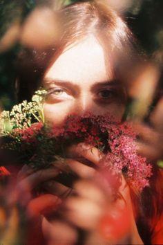 myfashionfruit.com  -flowers-