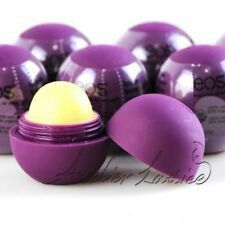 Cherry EOS (I dont know if this is an original EOS flavor) Eos Diy, Lip Care, Body Care, Eos Flavors, Eos Lip Balm, Lip Balms, African Black Soap, Whipped Body Butter, Lip Moisturizer
