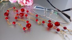 Best gift ideas by Sergey and Tatyana on Etsy