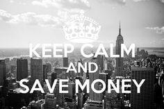 No pierdas más tiempo y comienza a ganar dinero ahora con el sistema que está revolucionando Internet... Regístrate gratis desde el siguiente enlace: http://gananciaz.com/ganardinero/Wilman