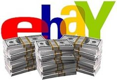 How to sell your art on eBay
