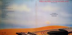 collection of articles on Mike Oldfield, coleccionismo musical sobre Mike Oldfield, Mike Oldfield music, Mike Oldfield musica
