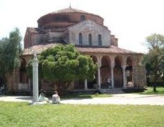 Image result for torcello. Venice
