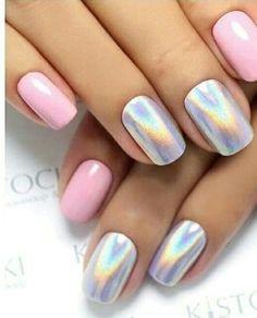 #nailsdesign #manicure