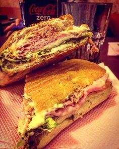 Bagnetto verde Anduja calabra Insalata  Formaggio Pepe Prosciutto Cotto  Majonese Salsa rosa Tonno Olio d'oliva extra vergine