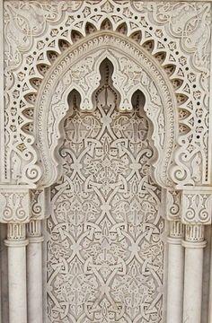 lutfallah mosque - Google Search