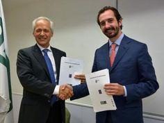 El CEF.- firma un acuerdo de colaboración con la Academia de Mercados y OSTC Spain http://www.cef.es/es/acuerdo-colaboracion-academia-mercados-ostc-spain