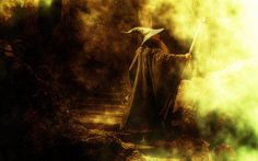 Tolkien, trovandosi a disagio «nel mondo industrializzato del Novecento» ne avrebbe creato un altro «che facesse da contraltare […] a quello in cui era costretto ad operare». more at: https://www.facebook.com/148447555240245/photos/a.149559231795744.39310.148447555240245/858754404209553/?type=1&permPage=1