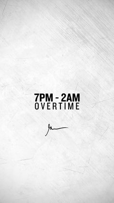 Inspirational work hard quotes : GaryVee WallPapers Gary Vaynerchuk Medium Tap the link now to Learn ho Motivational Quotes Wallpaper, Wallpaper Quotes, Inspirational Quotes, Iphone Wallpaper, Quotes To Live By, Life Quotes, Attitude Quotes, Daily Quotes, Wisdom Quotes