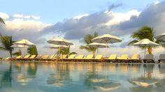 Vacationist | Club Med Columbus Isle