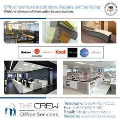 It's your space and we'll work with your plan and bring your vision of a perfect work space into reality. Your staff, designers and your furniture dealers, will love our team's expertise, experience and focused approach. Office Moving, Your Space, Office Furniture, Designers, How To Plan, Interior, Indoor, Interiors, Office Designs