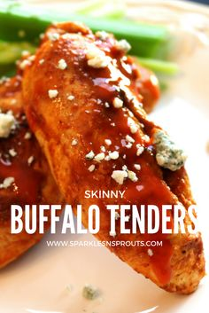 Skinny Buffalo Tende