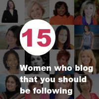 women-who-blog-2015-...