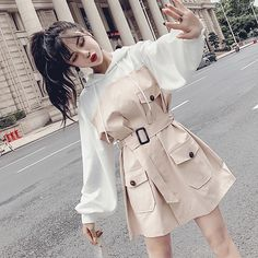 comfy and cute outfits Teen Fashion Outfits, Kpop Outfits, Edgy Outfits, Pretty Outfits, Korean Outfits Kpop, Casual Teen Fashion, Black Dress Outfits, Teen Girl Fashion, 2000s Fashion