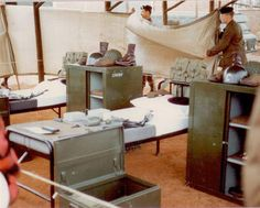 Army Day, Defence Force, Military History, South Africa, Africans, Ww2, Photos, Home Decor, Pictures