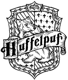 K%20harry%20potter%20schild%20huffelpuf