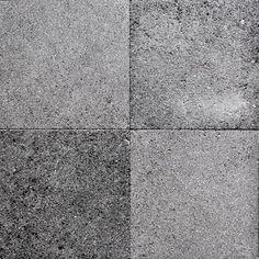 COLORMIX - Black LavaStone – Hitam Lisa 20×20 http://colormix.com.br/produto/black-lavastone-hitam-lisa-20x20/